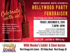Hollywood Fundraiser Postcard 2018.png