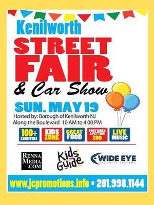 Carousel_image_5bf8d467e55d116ebb36_kenilworth_street_fair