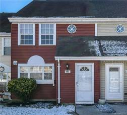 $104,900 602 Skimmer Court Tuckerton
