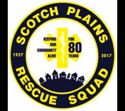 Carousel image 5c13719bc176f2622204 scotch plains rescue squad logo