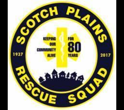 Carousel_image_5c13719bc176f2622204_scotch_plains_rescue_squad_logo