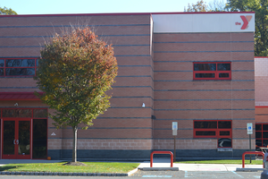 Fanwood-Scotch Plains YMCA Building exterior.png