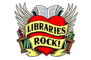 Carousel_image_5c50ed175d2ca8e472ca_3aec1d69a2859eedad04_libraries_rock