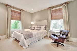 23 - Bedroom.jpg