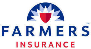 Carousel_image_5c851db51747ce712531_d20f98546c10b0addcf0_new-farmers-logo