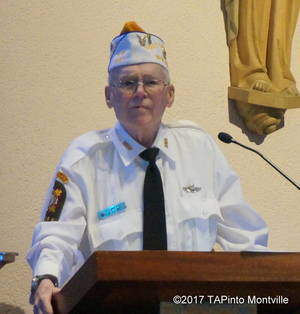 Carousel image 5c89e471cb5b52652bfd a charles ferry  commander of vfw post 5481