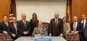 Council pic 2020.jpg