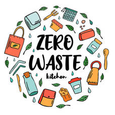 Zero Waste Kitchen