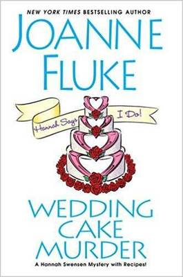 Carousel_image_5cf15d210b195af9bcaf_wedding_cake_murder