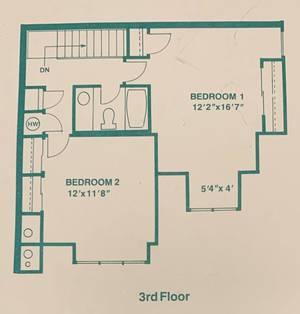 Floor Plan (3rd Floor).jpg