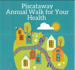 Piscataway Annual Walk 2019.PNG
