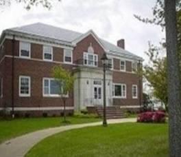 union public library.jpg