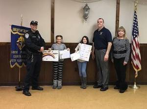 Carousel image 5d506ec4ab6894bb59b6 knights 2018 poster contest winners