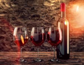 Carousel_image_5d570a84e5e42adb8fb7_wine-tasting-2930580_1920