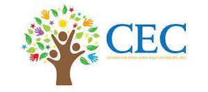 Carousel_image_5d60bc6c44e8cda2bc0f_center_for_evaluation