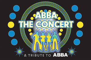 ABBA THE CONCERT logo.jpg