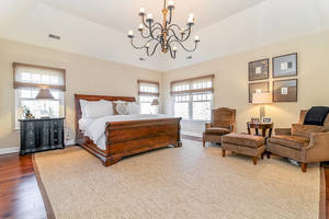 85_OakRidge_master bedroom_web.jpg