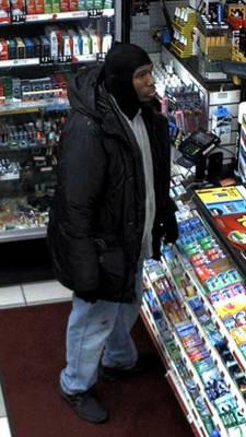Carousel_image_5db41c9d1c4493e67204_burglary_suspect_pic1