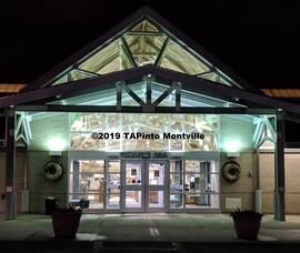 a The Montville Township Public Library ©2019 TAPinto Montville    Melissa Benno     1..jpg