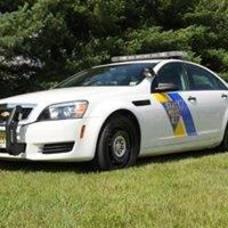 Carousel_image_5e12dad9d46f37f9b114_nj_state_police_car
