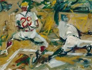 Carousel_image_5e20da94ed8545048df6_dekooning_baseball_1_
