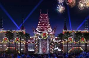 Carousel_image_5e3e1ebea60ee54ecbe0_hollywood_studios_christmas_2016_1