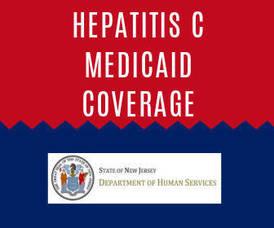 Carousel_image_5e491520dc48a94b4b31_hepatitisc