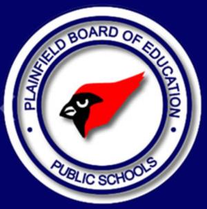 Carousel_image_5e5806c300ccec141305_plainfield_board_of_ed_logo
