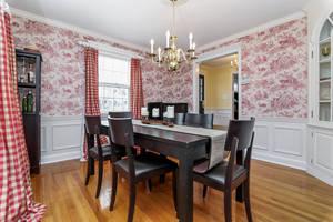 11_OaklawnRd_dining room 2_web.jpg