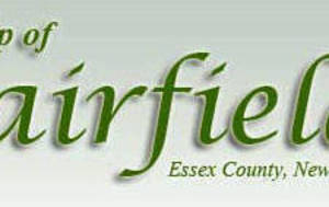 Carousel_image_5e71d21b0369b41ac82c_d3ae74fdd0963049cc7c_fairfield_recreation_logo