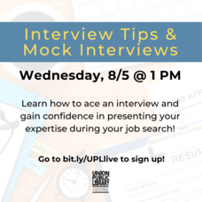 Carousel_image_5e82127a3b49a3add62b_interview_tips1__1_