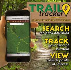 Carousel image 5e8b0a66982daf17748d e79b21741f0f0f15ca1a trail tracker web graphic
