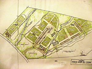 Carousel image 5eb3459b5384576f808f clover hill sport complex plan