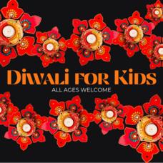 Carousel_image_5ec388f384306867e4dd_diwali_for_kids