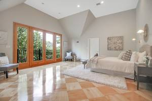 14 - Master Bedroom Suite.jpg