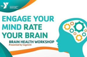 Brain-Health-Workshop-Tapinto.png