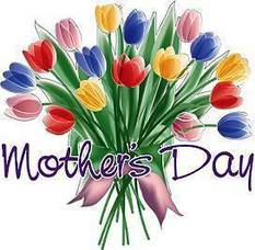 Carousel_image_5ed6f20c629f146f820f_2aa727389834fb452f10_mothers.day.20