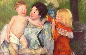 Carousel_image_5edaea44746abd51defc_mary-cassatt-after-the-bath-medium