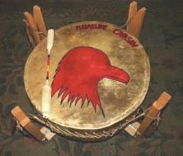 IndigenousDrum_240.jpg