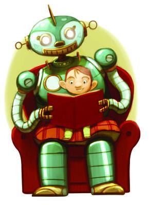 Robotboyinchair.jpg