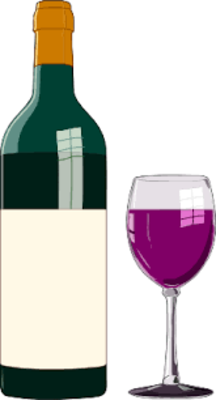 wine clipart.png
