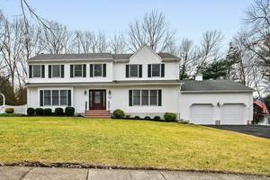 Great Home!  Great Location!