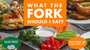 Carousel_image_5f1a6d9a97ecfcf80d26_saladhouse_oryf_what-the-fork-shouldd-i-eat