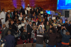 Carousel_image_5f6288099049605639f9_citizen_clergy_academy_graduation_december_2017