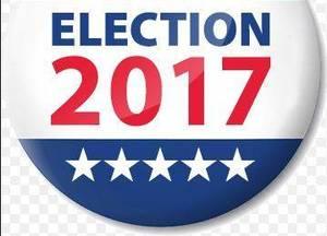 Carousel_image_5f9816cdb70062dca2f1_election_2017