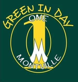 Carousel_image_5faa948fedb06014ce3c_onemontville_green_in_day_logo
