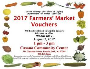 Carousel_image_5fb6205abd1191cc0fdc_farmers_market_flyer_2017