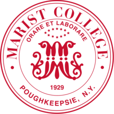 Carousel_image_5fed7b2f45fdadb25af1_marist_college_logo
