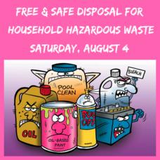Carousel image 6047a5c3615dcdef9eab household hazardous waste