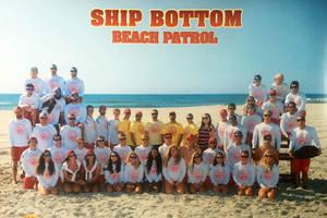 Carousel_image_6086ce6b56f69ec47577_fb6cce502976610fe6f1_ship_bottom_beach_patrol